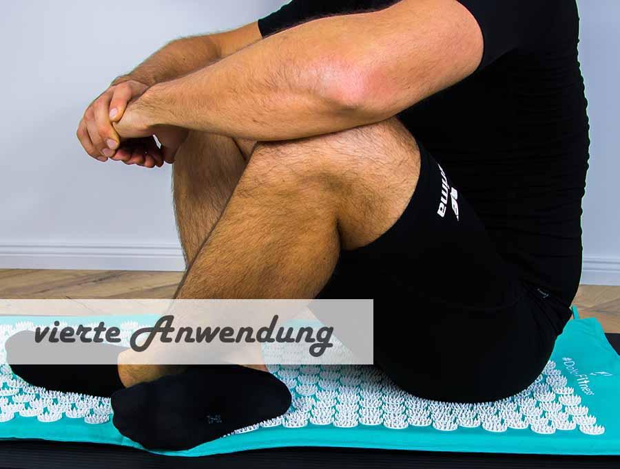 übungen gegen ischiasschmerzen--vierte-Anwendung