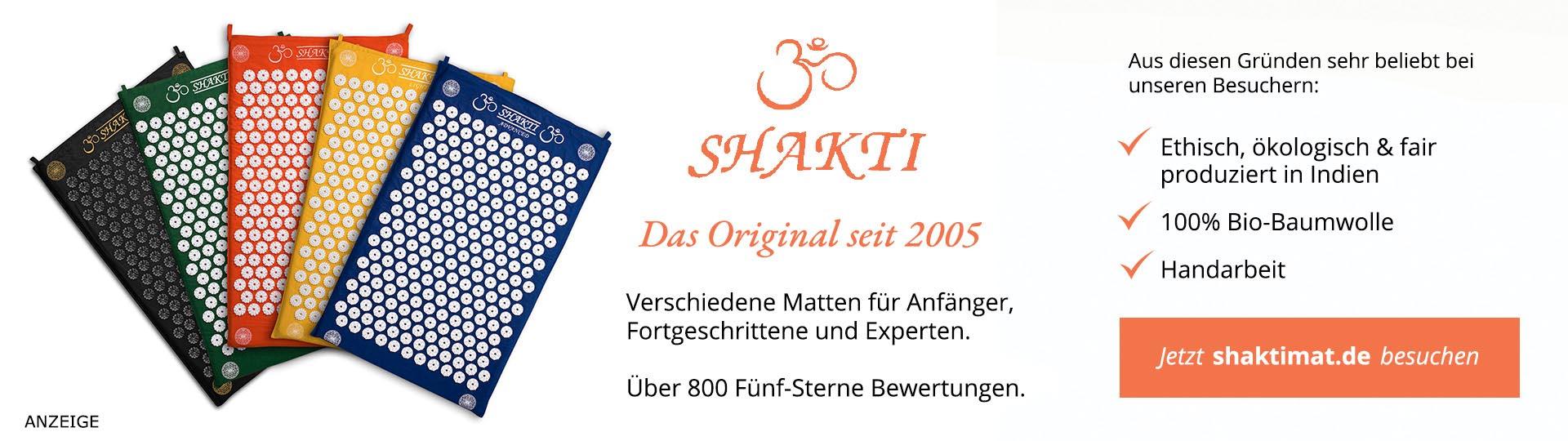 Shaktimat-Werbung-Main-tagged