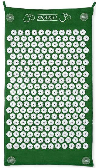 shaktimat-original-gruen-600x