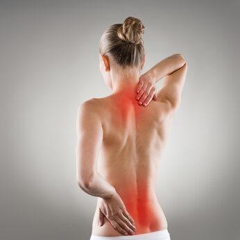 Verspannungen-im-Nacken-lösen